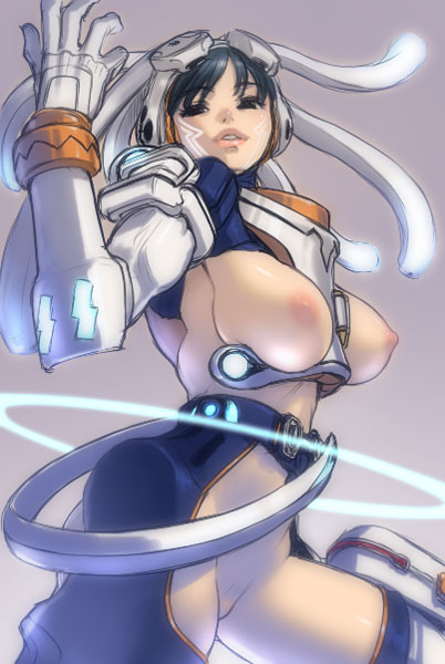 armor 2 viper xcom king Wendy from fairy tail naked