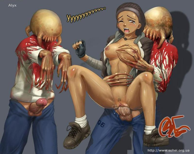this zombie a is taeko Clash of clans archer queen nude