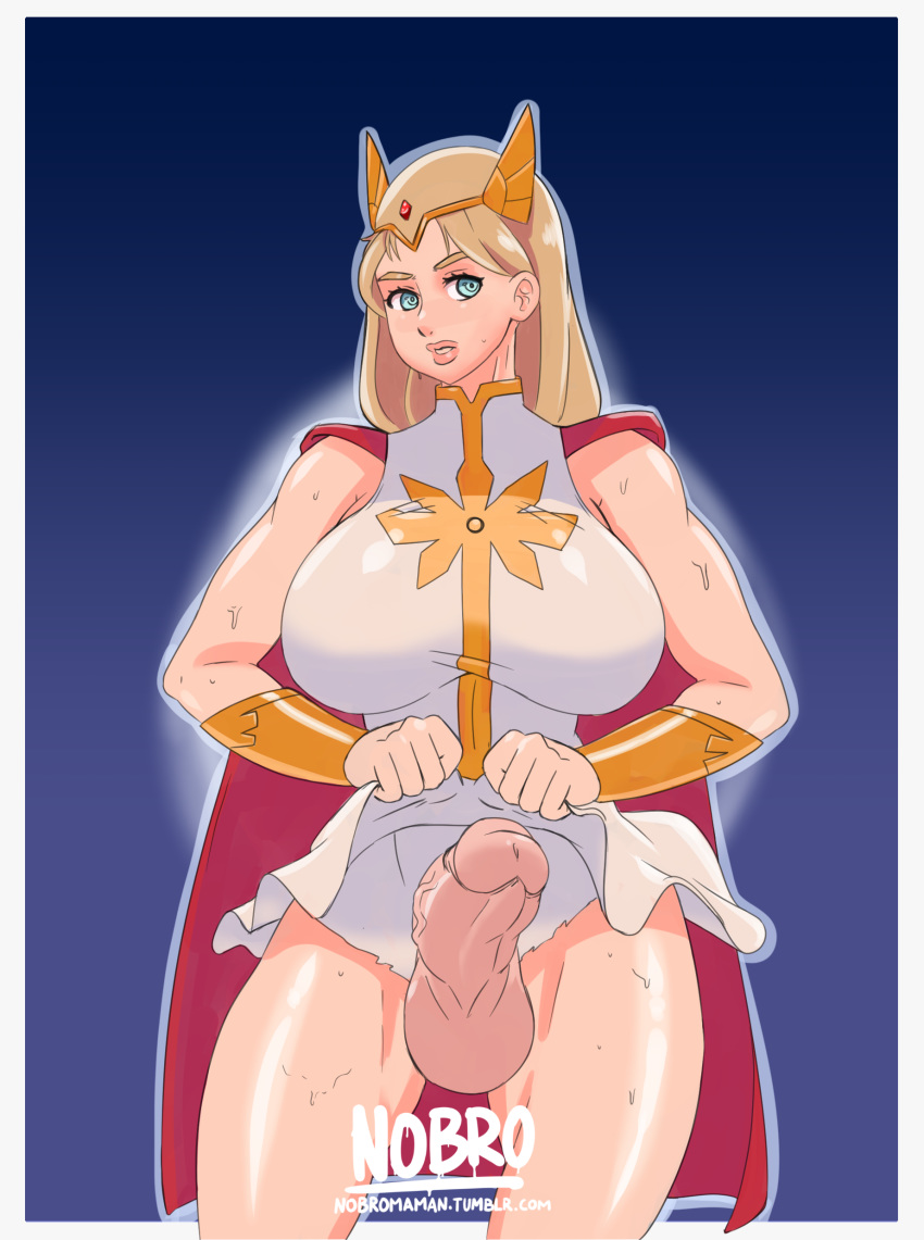 power and bow she-ra princesses the of Hunted the demon's forge seraphine