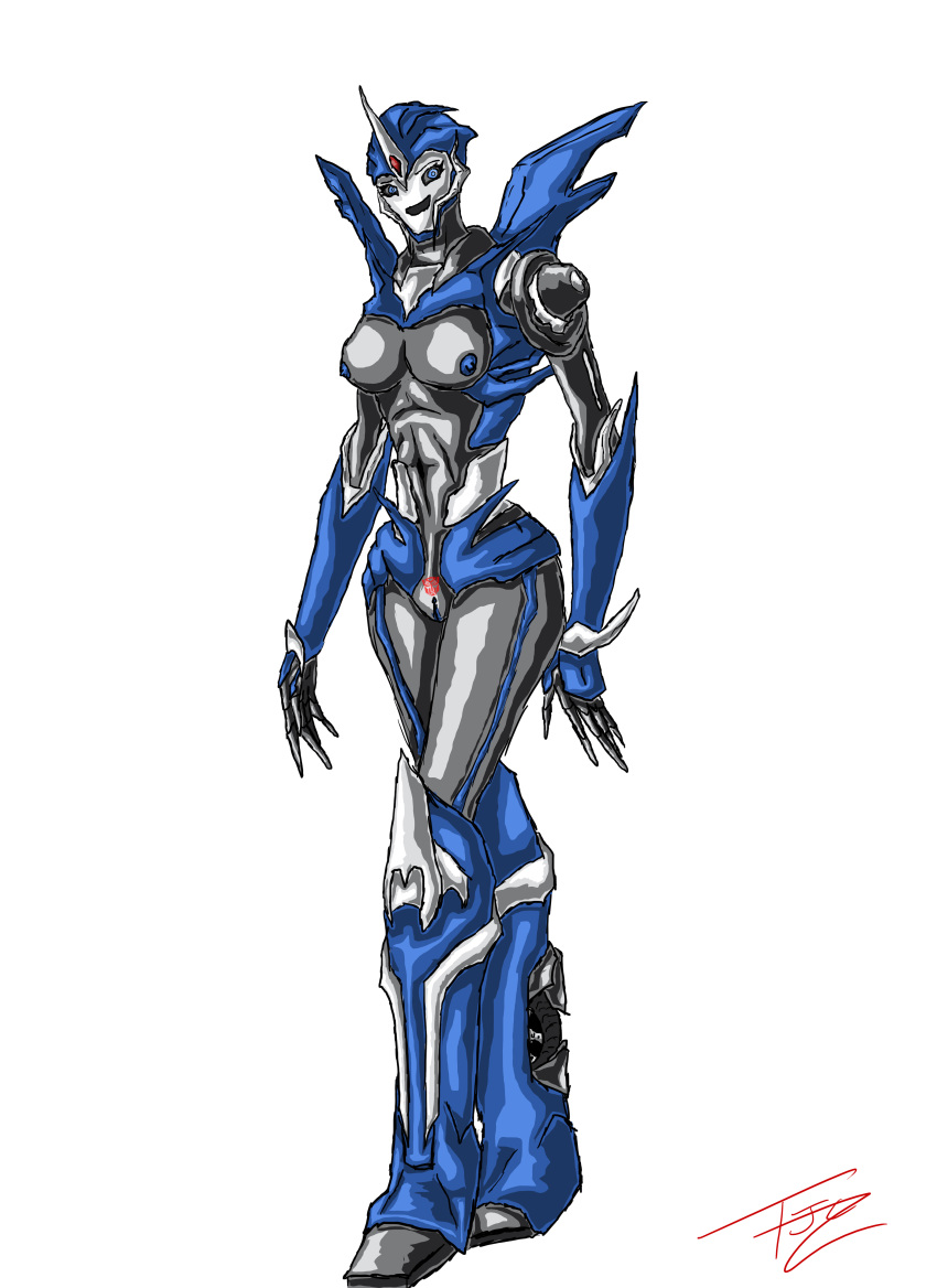 and arcee jack prime transformers kiss Is ike from fire emblem gay