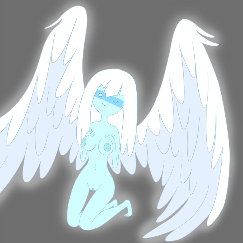 time what was if adventure My little pony night glider