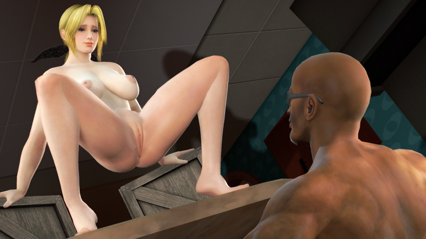 nude volleyball alive or dead Stella hill life is strange