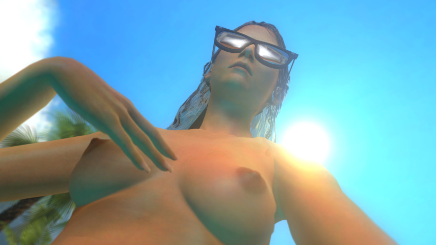 porn us of sfm last Trials in tainted space std