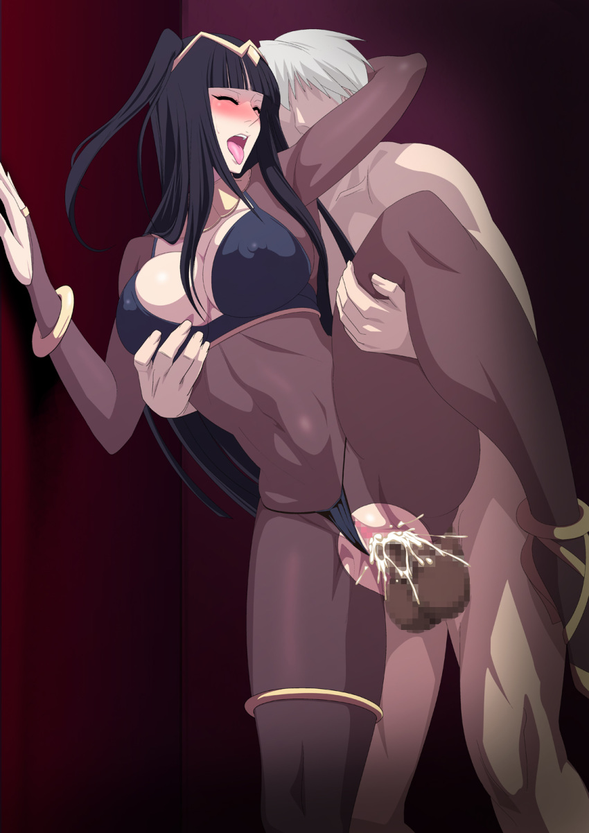 get awakening emblem tharja to how fire Fox from five nights at freddy's