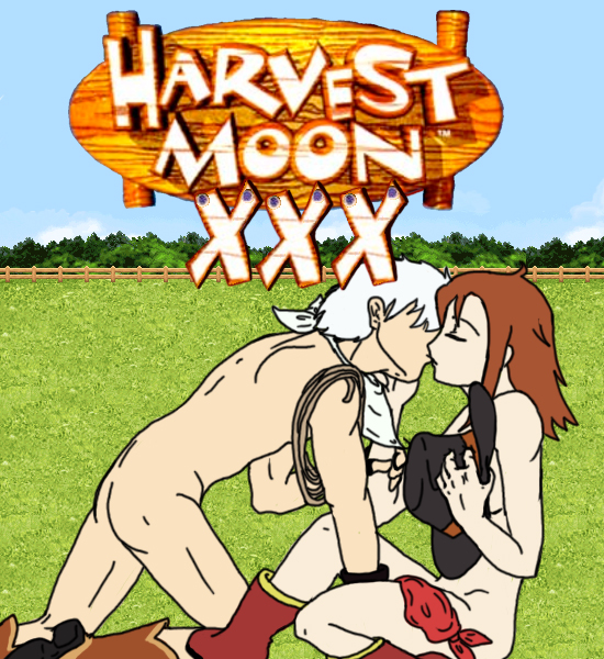 magical harvest gina moon melody Sirius of the sunless realms