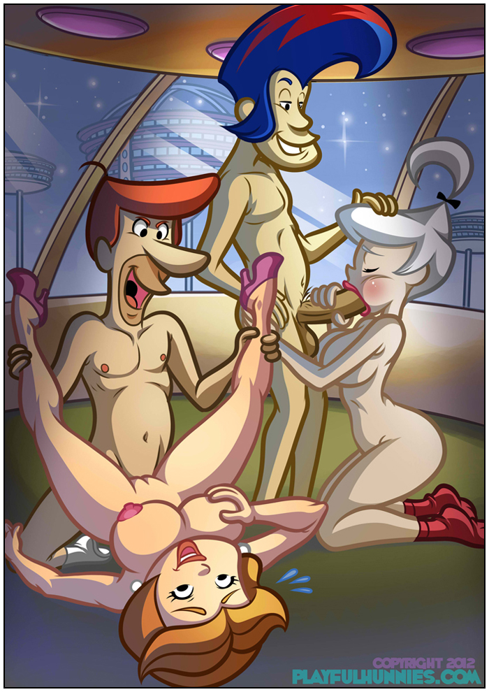 lord and marksman nude sex vanadis Rick and morty jessica boobs