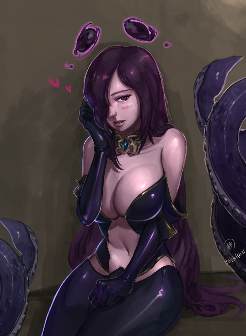 monster life episode with list daily girl a League of legends wiki neeko